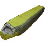 Спальный мешок Sherpa 300 Зеленый L