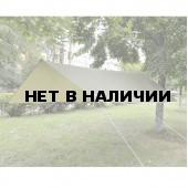 Тент 3х4.5 хаки