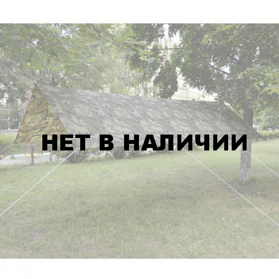 Тент 3х4.5 камуфлированный