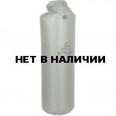 Гермомешок компрессионный Спелео (олива)
