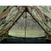 Палатка Skif 3 камуфлированная