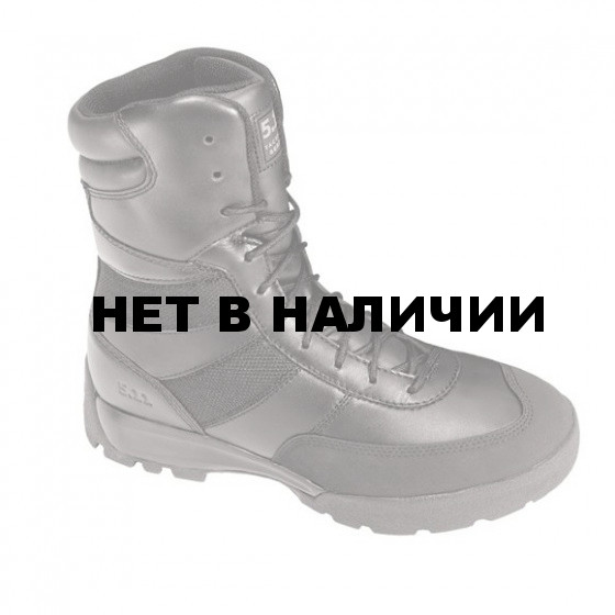 Ботинки 5.11 HRT Urban Boot black