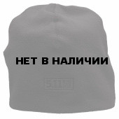 Шапка флисовая 5.11 Watch Cap black L/XL