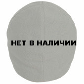 Шапка флисовая 5.11 Watch Cap green L/XL
