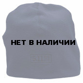 Шапка флисовая 5.11 Watch Cap dark navy S/M