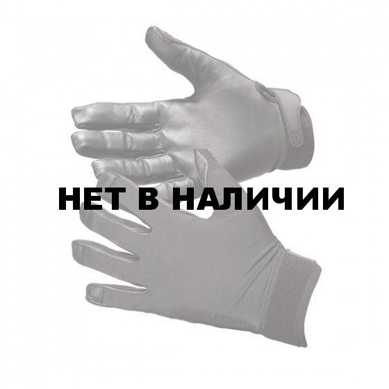 Перчатки 5.11 Taclite2 Glove black L