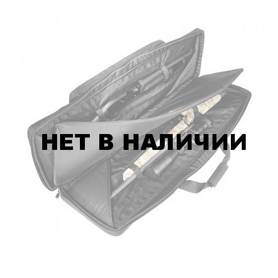 Оружейный чехол 5.11 36 Double Rifle Case black