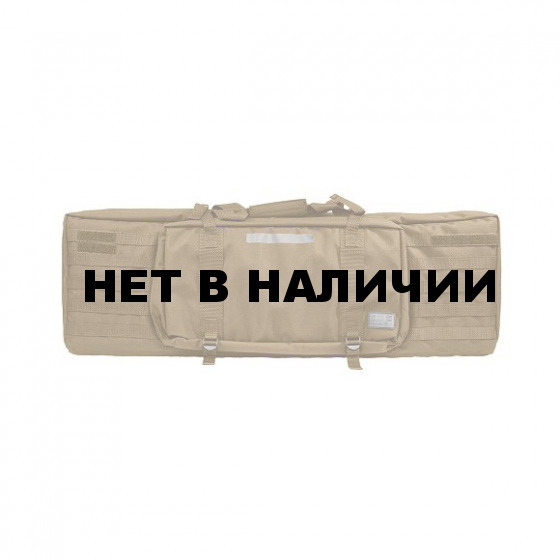 Оружейный чехол 5.11 36 Gun Case (Carbine) flat dark earth