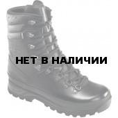 Ботинки Lowa Combat Boot GTX