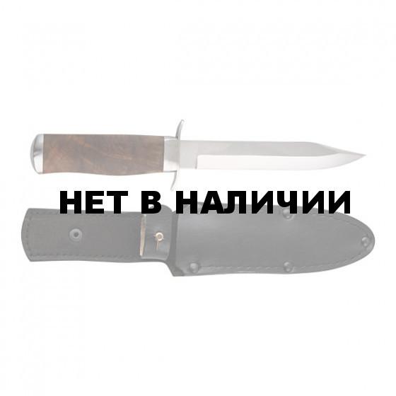 Нож Спецназ 95Х18 ковка (Титов)