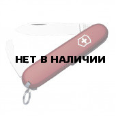 Нож Victorinox 2.2303