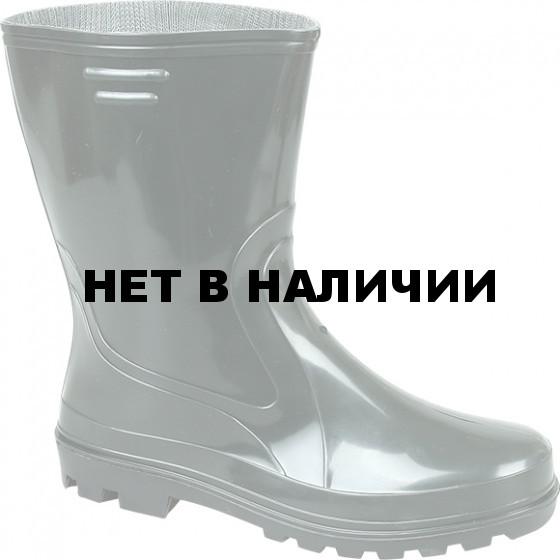 Сапоги ПВХ ПС-14