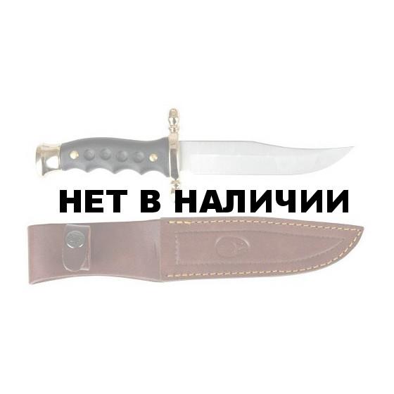 Нож Лось-6140R (Muela)