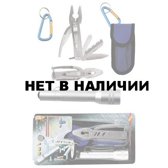 Инструмент универсальный PLB1303 (RemiLing)