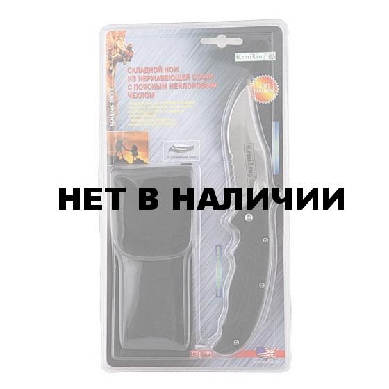 Нож PK021 (RemiLing)