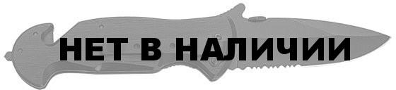 Нож складной Defender (Ground Zero)