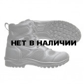 Ботинки Light Assault Boots Black Blackhawk