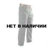 Брюки LW Tactical Pant Navy BLACKHAWK