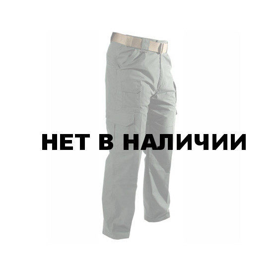 Брюки LW Tactical Pant Olive Drab BLACKHAWK 36W32L
