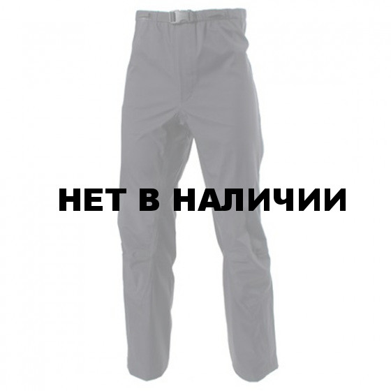 Брюки Shell Pant Foliage Green BLACKHAWK