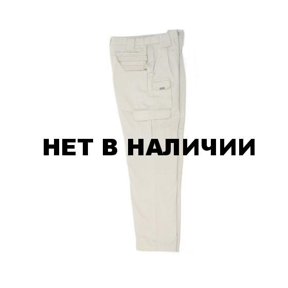Брюки Tactical Pants Khaki BLACKHAWK