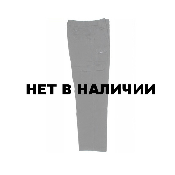 Брюки Tactical Pants Navy BLACKHAWK