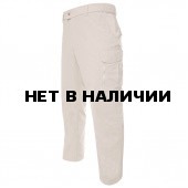 Брюки TNT Ops Pants BLACKHAWK