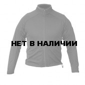Куртка Training Jacket Foliage Green BLACKHAWK