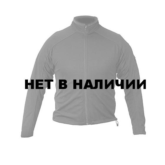 Куртка Training Jacket Black BLACKHAWK
