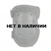 Наколенники Advanced Tactical Knee Pads V.2 Black BLACKHAWK