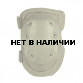 Наколенники Advanced Tactical Knee Pads V.2 Olive Drab BLACKHAWK