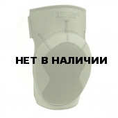 Наколенники Neoprene Knee Pads Olive Drab BLACKHAWK