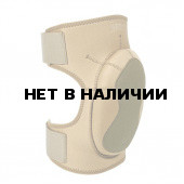 Наколенники Neoprene Knee Pads Coyote tan BLACKHAWK