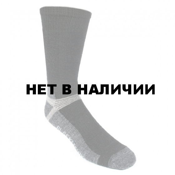 Носки Heavy Weight Boot Socks Black BLACKHAWK