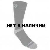 Носки Medium Weight Boot Socks Black BLACKHAWK