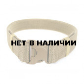 Ремень поясной Enhanced Military Web Belt Olive Drab BLACKHAWK