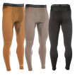 Термобелье брюки EF Long Bottoms Coyote Tan BLACKHAWK