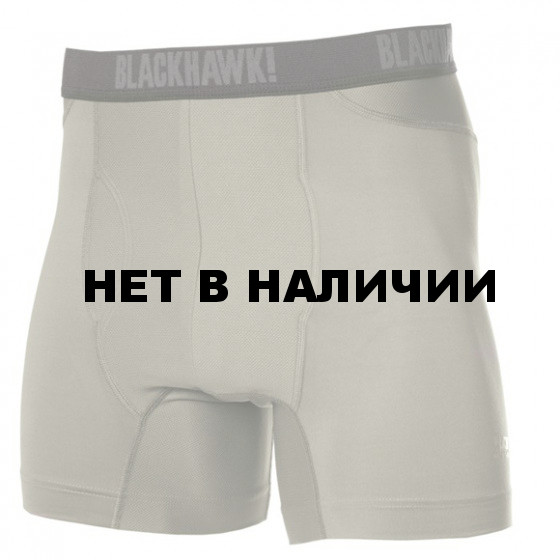 Термобелье трусы EF Boxer Briefs Foliage Green BLACKHAWK