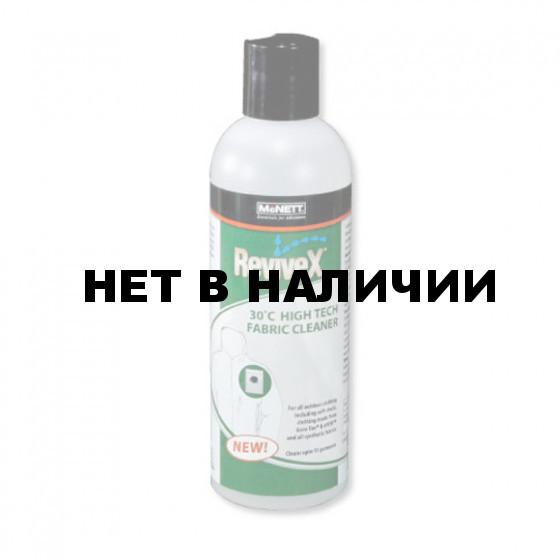 Очиститель для тканей ReviveX® 237мл.