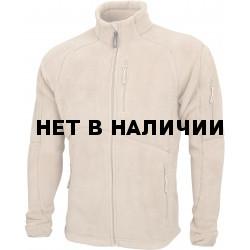 Куртка Tien-Shan Polartec 200 peppercorn