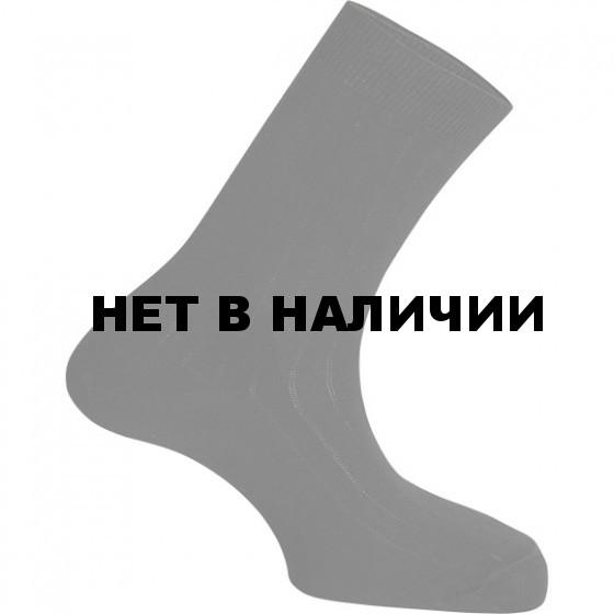 Носки антигрибковые