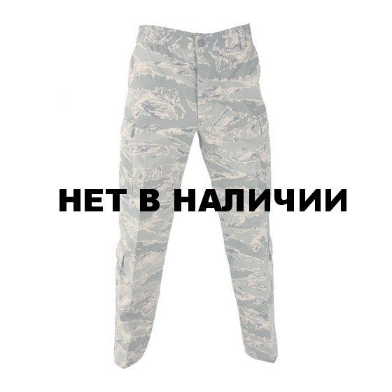 Брюки ABU Men`s Trouser 50N/50C Propper