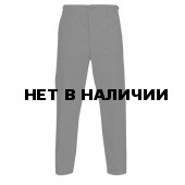 Брюки BDU Trouser 65P/35C Woodland Propper