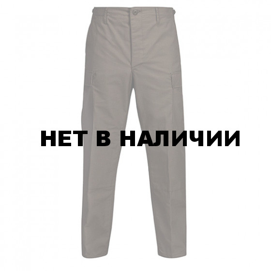 Брюки BDU Trouser 65P/35C Seriff's Brown Propper
