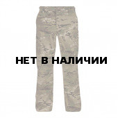 Брюки BDU Trouser 65P/35C MultiCam Propper