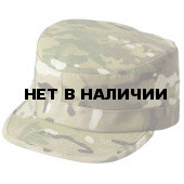 Кепи BDU Patrol Cap 65P/35C MultiCam Propper