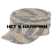 Кепи BDU Patrol Cap 100C Asian Tiger Propper