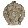 Куртка ACU Coat 65P/35C Multicam Propper
