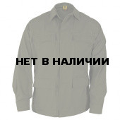 Куртка BDU 4-Pocket Coat 65P/35C Olive Propper