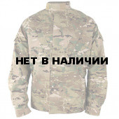 Куртка MultiCam Combat Coat 65P/35C Propper LL